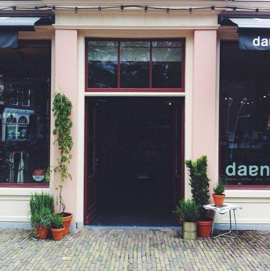 daen's http://www.daens.nl/