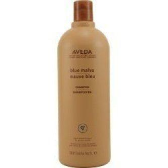 Aveda By Aveda - Blue Malva Shampoo 33.8 Oz by Cydraend