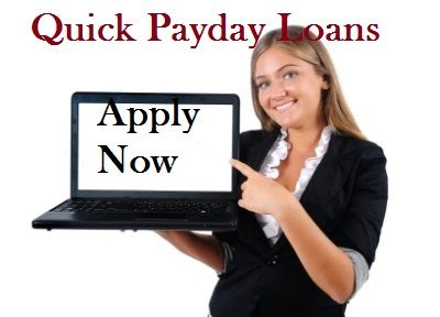 Quick payday loans are good for the salary-based populace to go under the protection of instant financial facilitate of these financial services that are with the least official procedure only without any issues. #quickpaydayloans