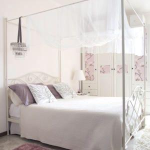 raumplaner online kostenlos ikea kalt bild oder bdaefcfbeabafcbd canopy beds canopies jpg