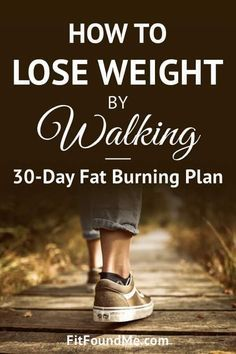 30 day challenge to walk for weight loss every day  Print