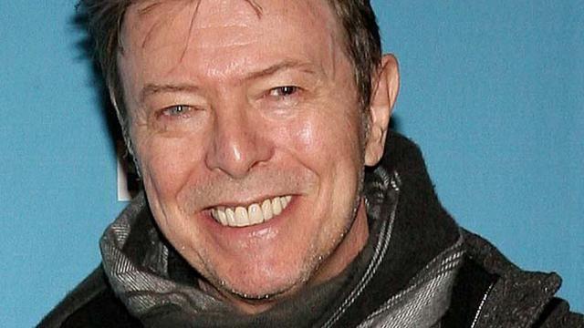 Details nieuw album David Bowie onthuld | NU - Het laatste nieuws het eerst op NU.nl