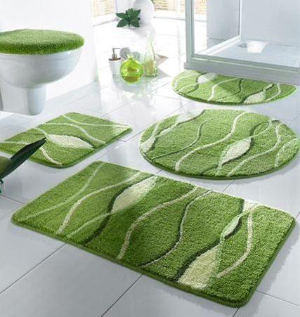 ponad 25 najlepszych pomysłów na pintereście na temat tappeti bagno - Bonprix Arredo Bagno