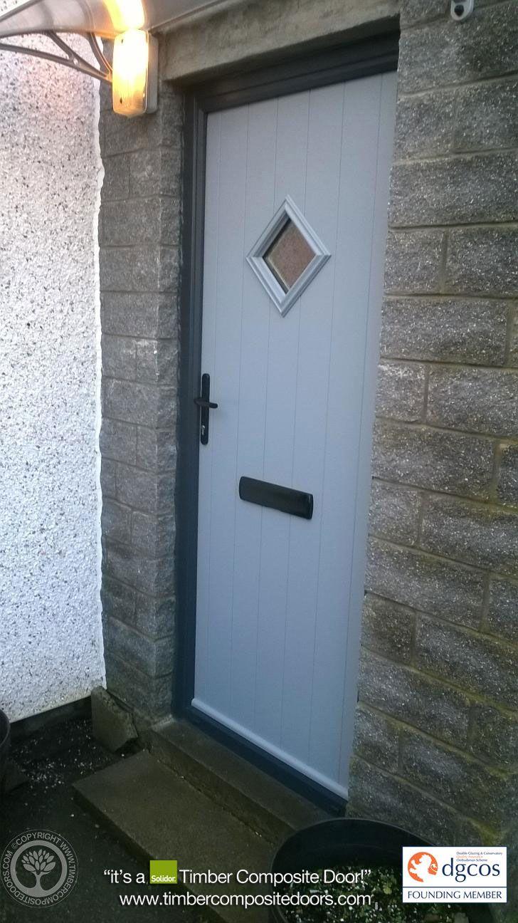 8 best painswick door images on pinterest entrance doors front french grey solidor timber composite doors 12 months interest free credit by timber composite doors real rubansaba
