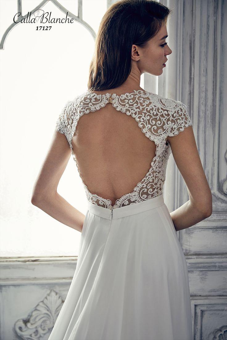 Alexis wedding dress style 17127 spring 2017 wedding