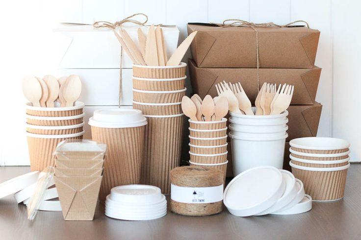 Thanksgiving Leftovers Kit + Free Printables :: New to the Shop. Tomkat studio