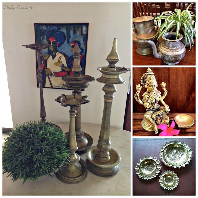 Antique Indian Furniture, Brass Décor, Ethnic Indian Décor, Featured Shopu2026