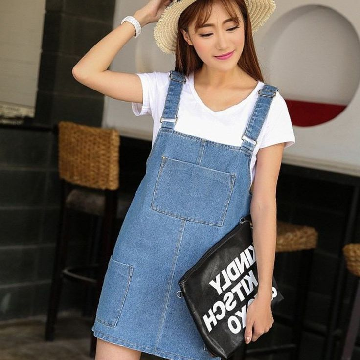 83 best plus size overalls images on pinterest | denim overalls
