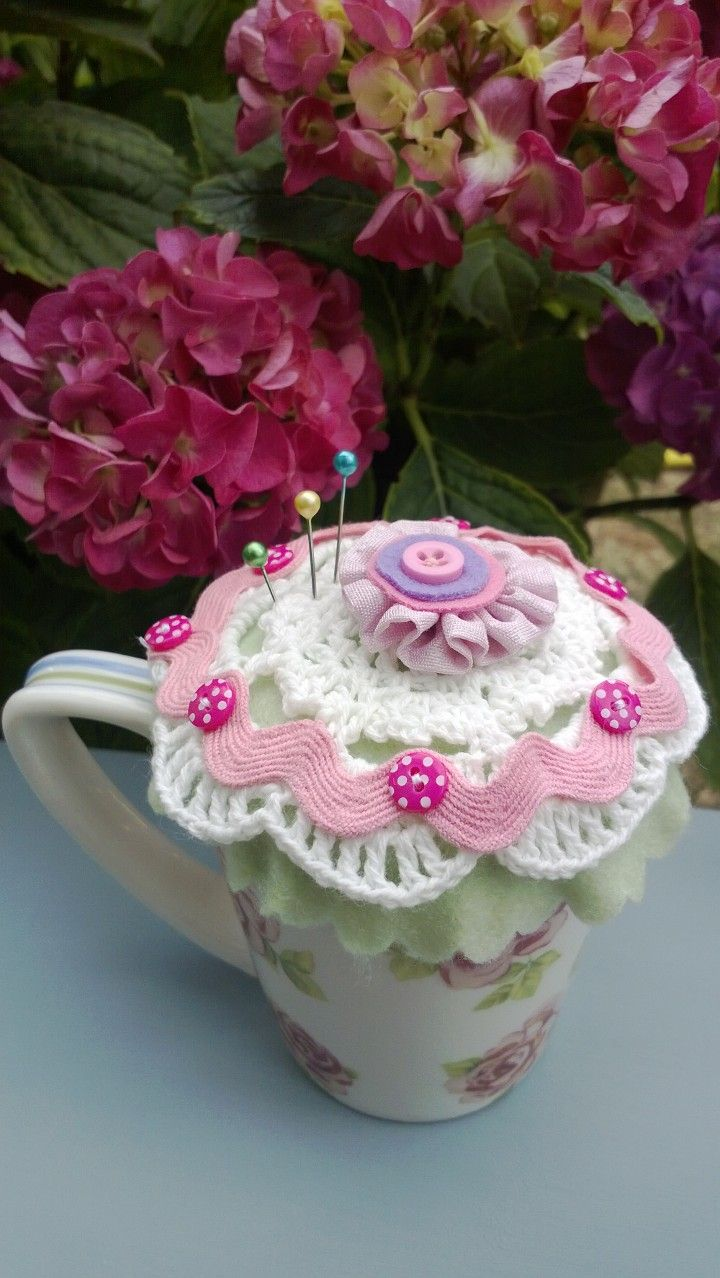 118 Best Images About Altered Teacups Saucers Amp Teapots