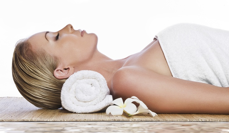 Mila d'Opiz - Swiss Wellness. Active Body Care for perfect body balance.