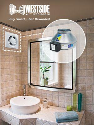 Quietest Bathroom Faucet 135 best bathroom fantasies images on pinterest   room, bathroom