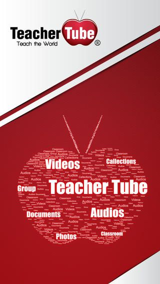 All the resources you need to know about math, art, educational videos, economics, physics, chemistry, biology, medicine, finance, history, and more. We provide it all for FREE. Watch, read and learn more about education content, Common Core, Texas Essential Knowledge and Skills TEKS.
