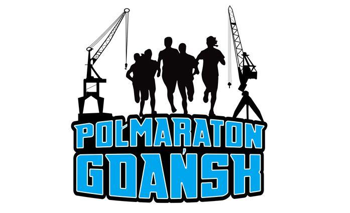 26 października 2014 r. odbędzie się pierwsza edycja Półmaratonu Gdańsk.