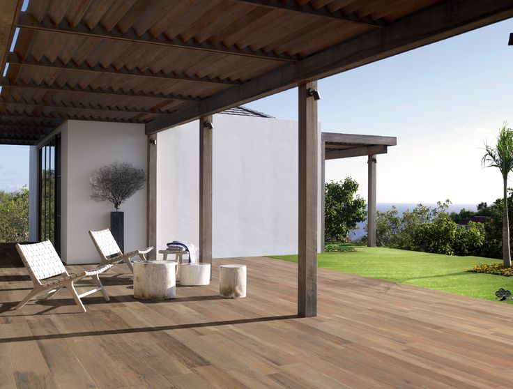 Travel tiles offer an interesting and realistic collection of Timber planks from Italy. The natural beauty of timber radiates with the natural surfaces and variation displayed. Practical, stylish and timless....