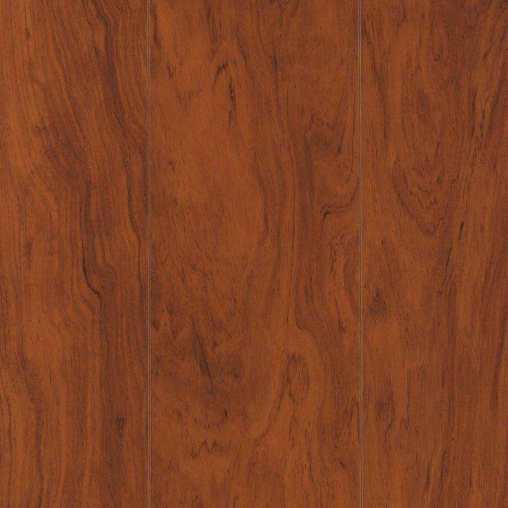 Pin On 壁 床, Rosewood Laminate Flooring Home Depot