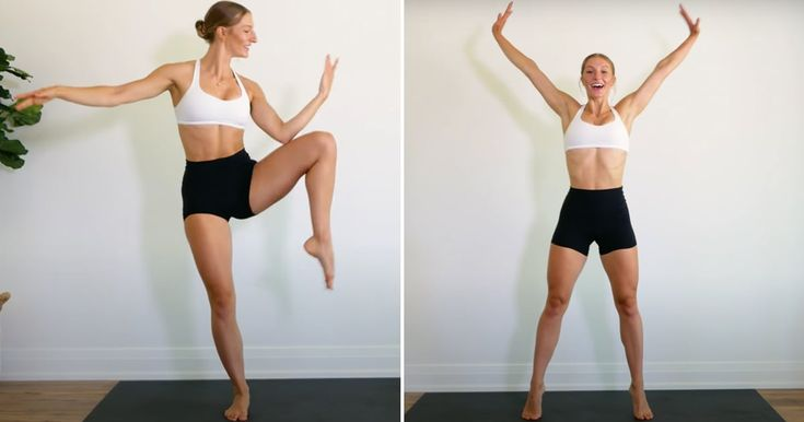 Madfit At Home Taylor Swift Folklore Dance Workout Video Popsugar Fitness Dance Workout Videos Dance Workout Home Workout Videos