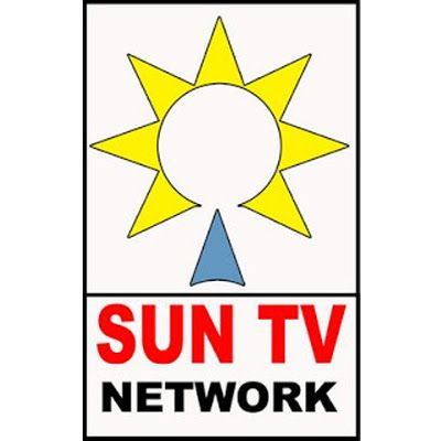 Sun TV Network Ltd was lower by 12% at Rs.375. The stock traded higher yesterday, as most exit polls had predicted a DMK victory. However, as AIADMK is leading today, the stock has plunged on the bourses. - See more at: http://ways2capital-equitytips.blogspot.in/2016/05/sun-tv-network-plunges-12.html#sthash.stVMjE0r.dpuf