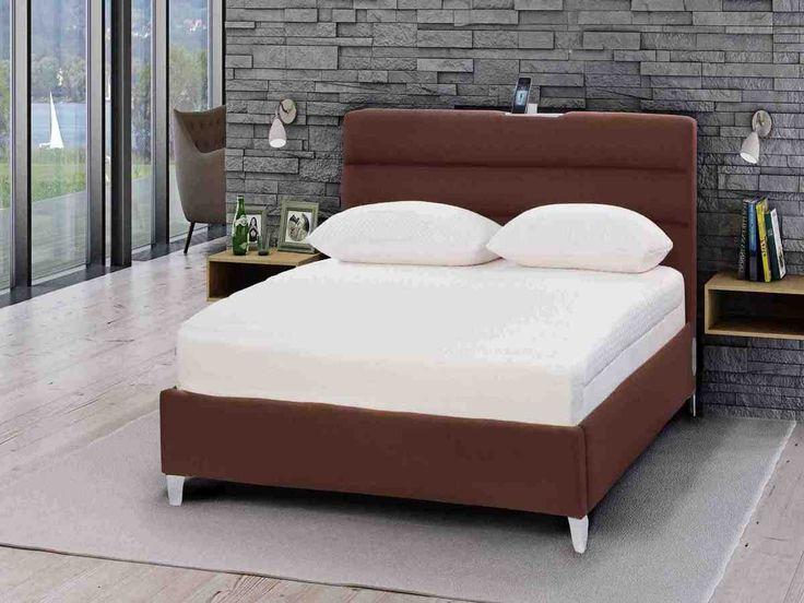 15 Best L I H 128 Split King Adjustable Bed Images On