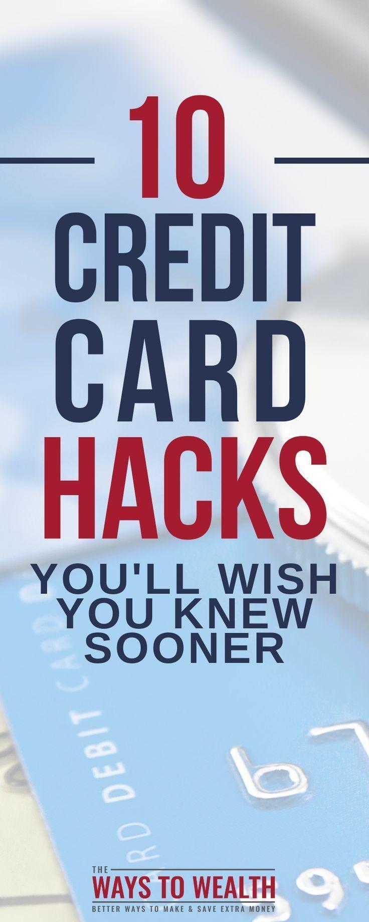 #personalfinancetips #creditcardtips #maximizing #rewards #sooner