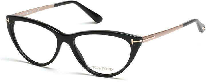 images about buggers on tom ford 1000 images about accessories on cats tom 1000