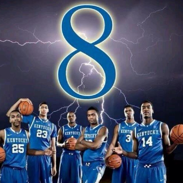 87 best My teams images on Pinterest Kentucky basketball, Kentucky