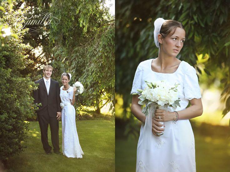 Small Backyard Wedding Doylestown Pa Wedding Photography: 59 Best Mennonite-Amish Wedding Images On Pinterest