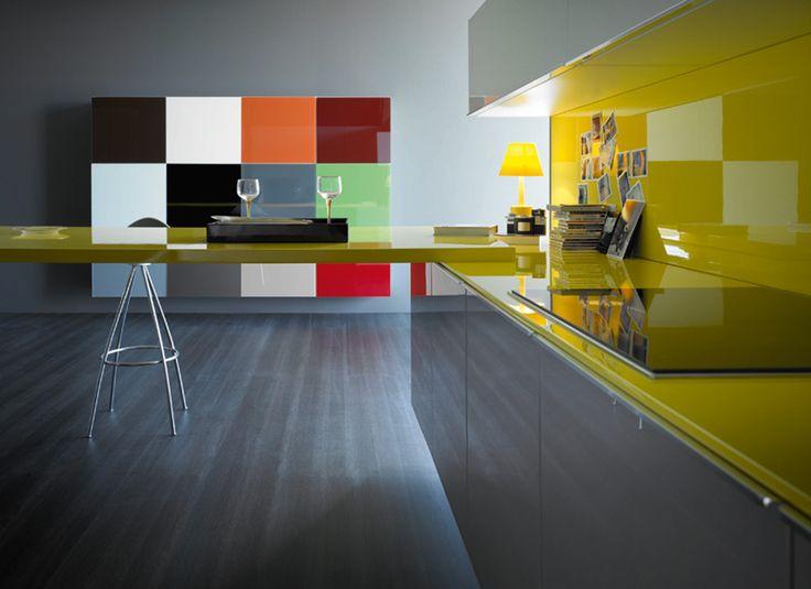 Small Kitchen Island Designs Ideas Plans Kitchen Bay Window Design Ideas  Kitchen Backsplash Design Ideas #