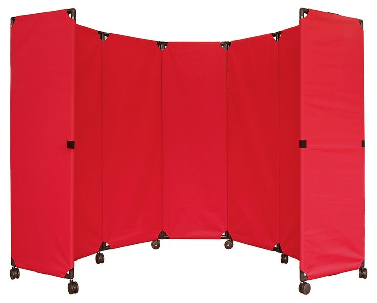 School Room Dividers Part - 25: A Lightweight And Affordable Room Divider, The Is A Perfect Portable  Partition For Schools, Classrooms, And Warehouses.