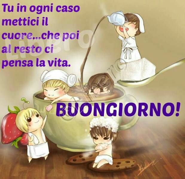 443 best images about frasi on pinterest terry o 39 quinn for Buongiorno sms divertenti