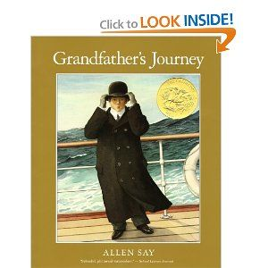 a personal recount of the relationship with a grandfather Climbing my grandfather: analysis aqa love and relationships  as well as being a very personal identification like the shoes, writers can often use hair to create .