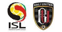 Gambar DP BBM Logo Bali United Keren Terbaru   Info Aplikasi Android Terbaru 2016