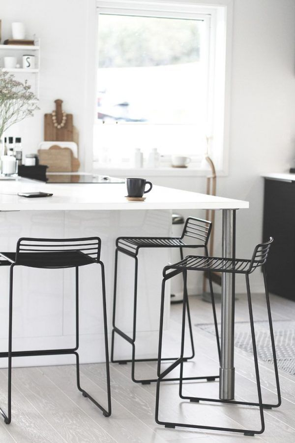 395 best Interiores, cocinas images on Pinterest | Kitchen ... - photo#5