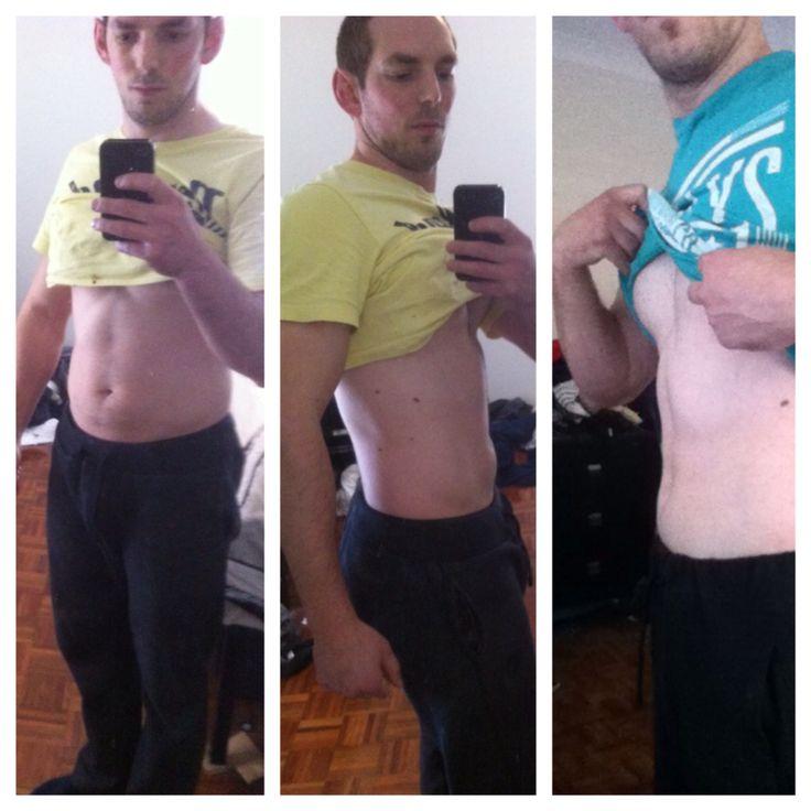 Mdp fitness Weight loss flexible dieting  Www.mdpfitness.com.au