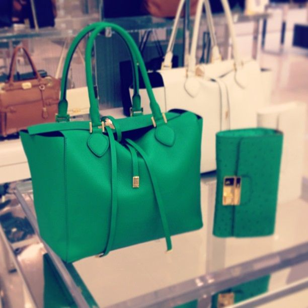 14724f15709f michael kors handbags emerald green sutton medium satchel malaysia ...