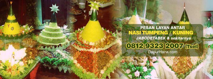 Catering Nasi Tumpeng Jakarta, Cara Menghias Nasi Tumpeng, Hiasan Nasi Tumpeng, Resep Nasi Tumpeng, Resep Nasi Tumpeng Komplit, Nasi Tumpeng Jakarta Timur, Pesan Nasi Tumpeng Jakarta Timur, Nasi Tu…
