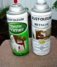 Image result for how to paint plastic flower pots                              …