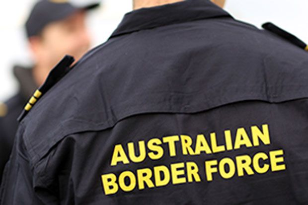 SPECIAL FEATURE 2 Sep 2015 By Lissa Johnson Keywords: robert altemeyer operation fortitude abbott government It looks like Team Australia, smells like Team Australia, sounds like Team Australia. B... http://winstonclose.me/2015/09/02/right-wingers-lead-simulated-global-politics-game-guess-how-many-virtual-people-they-killed-written-by-lissa-johnson/