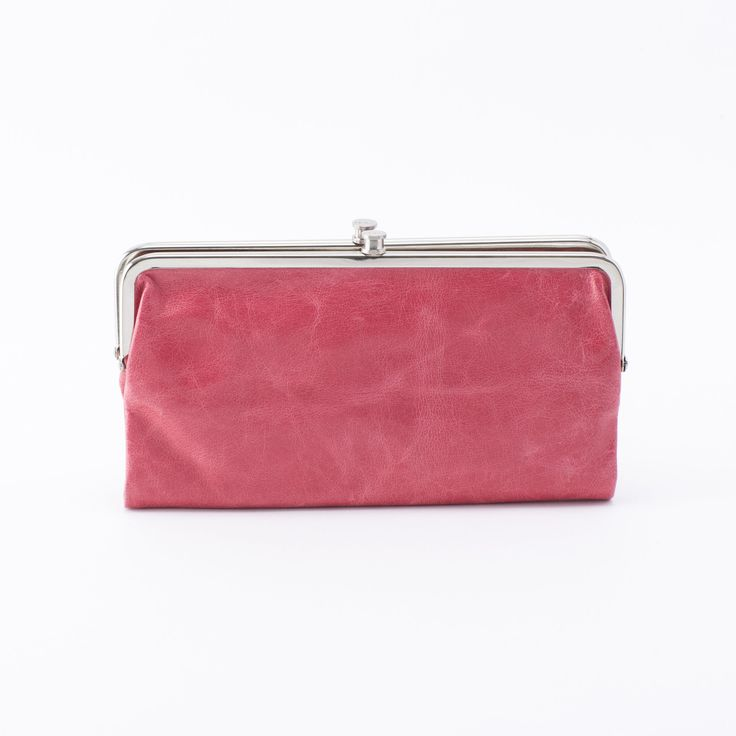 VIDA Statement Clutch - Atmosphere 2b by VIDA IsAmSkk