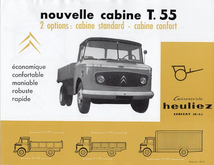 les 171 meilleures images du tableau citroen truck sur pinterest poid lourd voitures. Black Bedroom Furniture Sets. Home Design Ideas