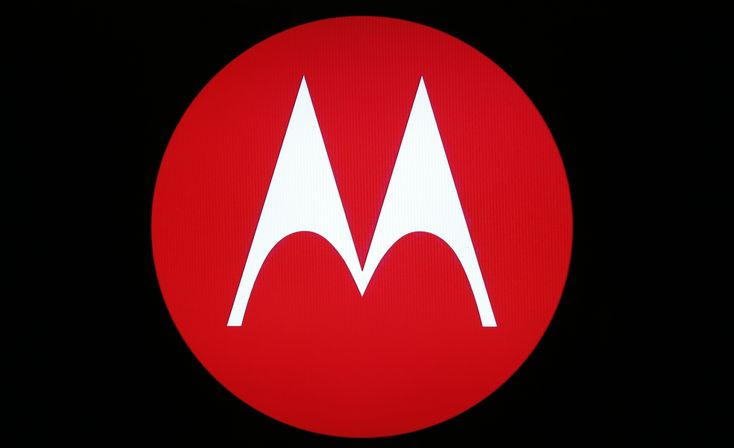 Motorola Moto X (2016) with Snapdragon 820 and 4GB RAM spotted in benchmark