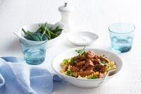 Slow-cooker beef stroganoff - Best Recipes