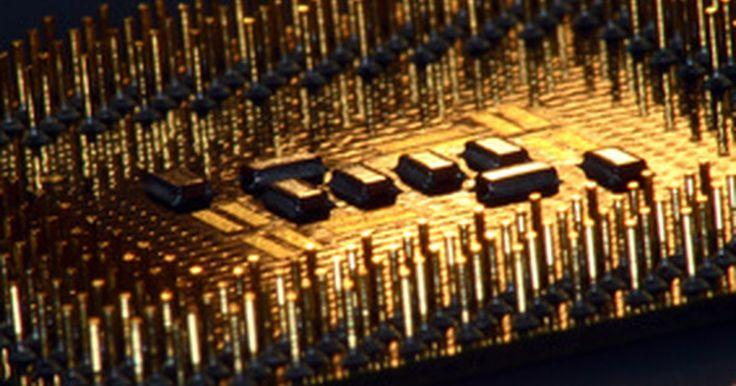 Características del procesador Intel Core i7. El procesador Intel Core i7 representa el escalón más alto de la empresa de semiconductores Intel Corp. a partir de abril de 2011, situándose por encima del nivel de entrada Core i3 y la gama media Core i5. Hecho para computadoras de escritorio y portátiles, el microprocesador Core i7 (o unidad central de procesamiento) hizo su debut el 17 de ...
