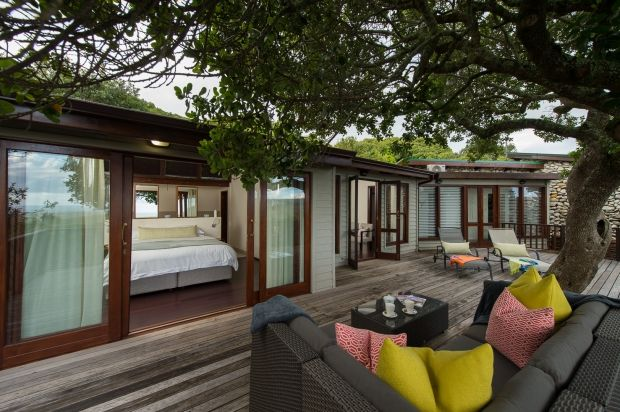 Grootbos Gets a Makeover | Grootbos #luxury #accommodation #lodge #travel http://www.grootbos.com/en/blog/travel/grootbos-gets-a-makeover