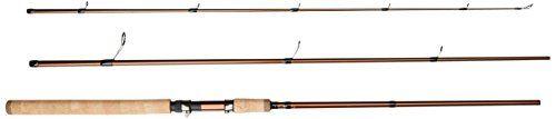 Okuma Fishing Tackle SST-S-863MH SST Travel Graphite Salmon/Steelhead Fishing Spinning Rods For Sale https://bestfishingkayakreviews.info/okuma-fishing-tackle-sst-s-863mh-sst-travel-graphite-salmonsteelhead-fishing-spinning-rods-for-sale/