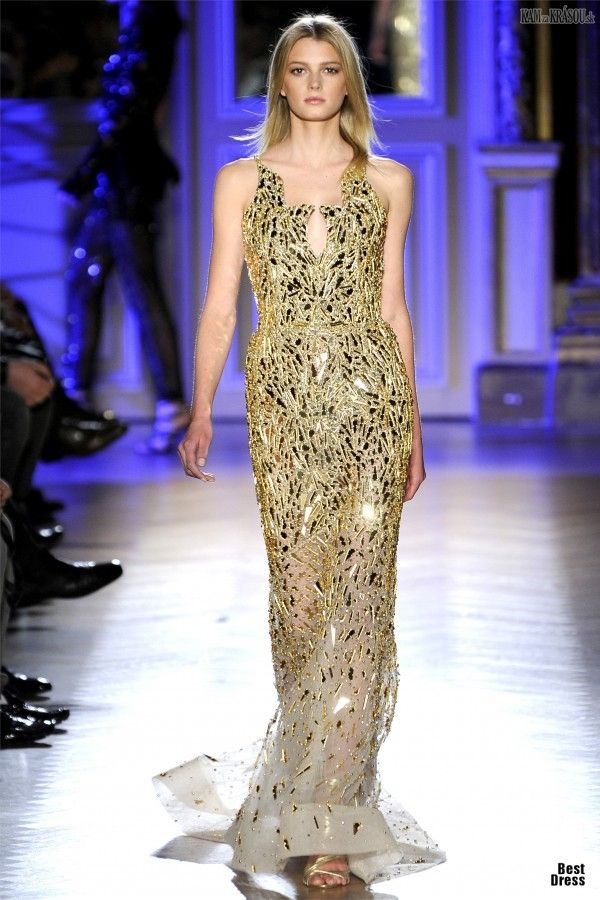 #kamzakrasou #sexi #love #jeans #clothes #dress #shoes #fashion #style #outfit #heels #bags #blouses #dress #dresses #dressup #trendy Šaty+na+červený+koberec+-+kolekcia+Zuhair+Murad