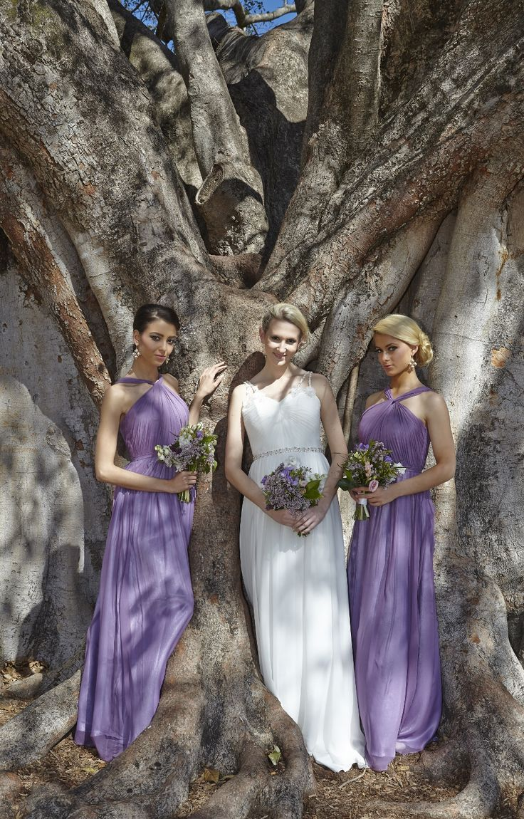 203 best tania olsens designs images on pinterest evening buy tania olsen bridesmaid dresses online in sydney melbourne brisbane australia for weddings school formals and special occasions ombrellifo Choice Image