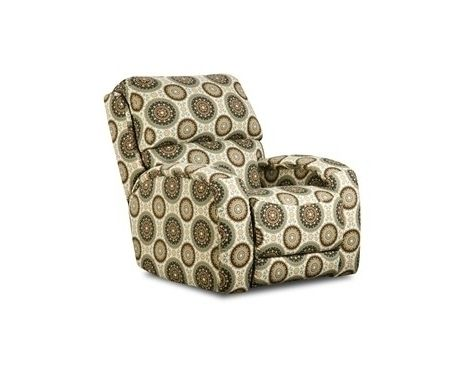 Shop For Southern Motion Rocker, 1184 Solarium, And Other Living Room Arm  Chairs At Patrick Furniture In Cape Girardeau, MO.