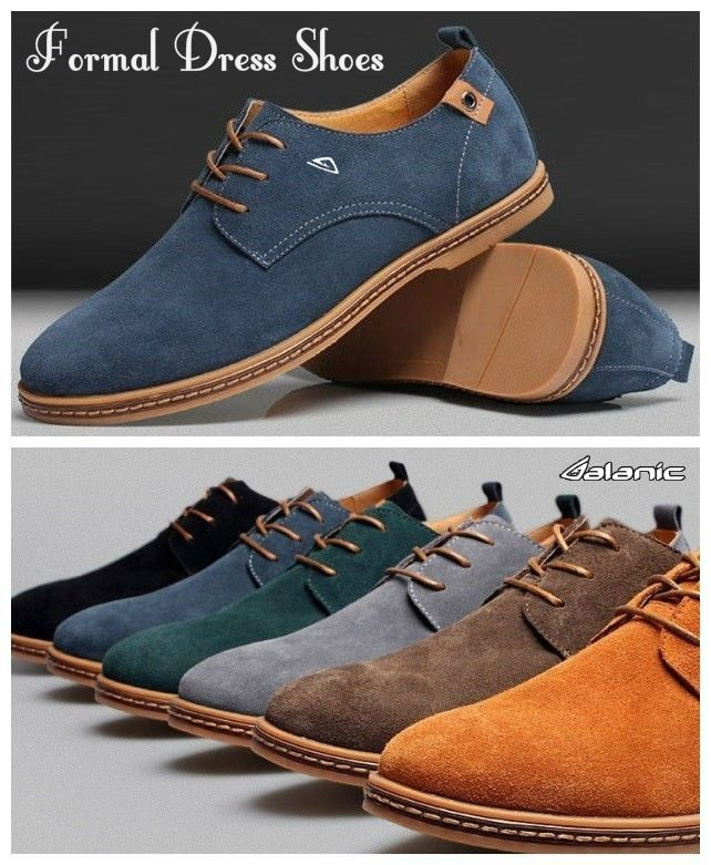 A number of upcoming formal shoes wholesaler manufacturers though, have managed to break through the hurdles and have offered the option of some of the best designs and styles in affordable prices.