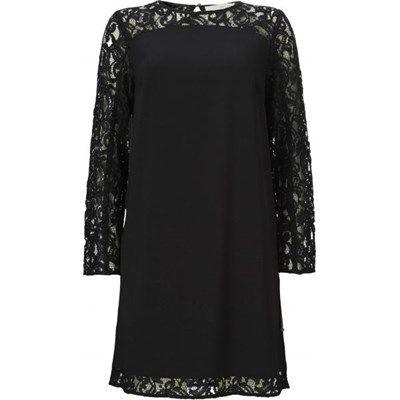 Pieszak Maggie dress (40)
