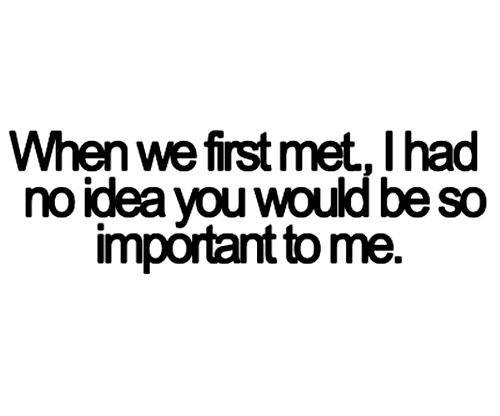 ♥: Thoughts, Ideas, Life, Friends, Love You, Quotes, Sotrue, Truths, So True